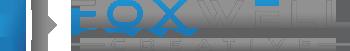 Foxwell Creative Logo